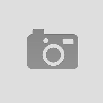 CARTUCHO DE TINTA CORES PARA EPSON 1400 E 1500W